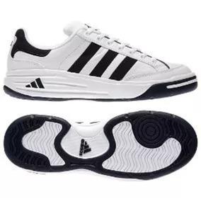 516b9f33cc4e5 Adidas Mercado Clasicas Hombre para Zapatillas en Adidas Tenis 0dw0Aq