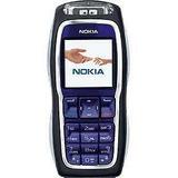 Nokia 3220 Carcaza Nuevo Con Garantia Para Chip Claro!