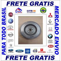 Volante Do Motor Renault Master - 7701207551