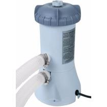 Bomba Filtrante Intex 530 Gph Mod. 28603 Filtro Y Mangueras