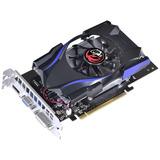 Placa Video Geforce Gt 420 2gb Ddr3 128 Bits Pcix16 Hdmi Dvi