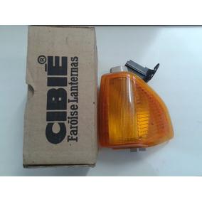 Lanterna Dianteira Esquerda Escort 84 85 86 Original 2252,7
