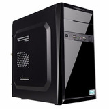 Gabinete Acteck Performance Tb-05001 Atx / Microatx / Mini A