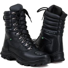 Bota Antiderrapante Masculina - Calçados, Roupas e Bolsas no Mercado ... 0091cfc511