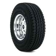 Neumático Firestone Lt235 70 R16 104/101s Destination A/t