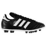 403aa950608eb Zapatos De Futbol Adidas World Cup   Copa Mundial Nuevos - Zapatos ...