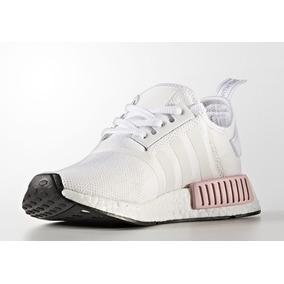 adidas zapatillas mujer precios