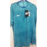Camiseta Alianza Lima Entrenamiento 100& Original