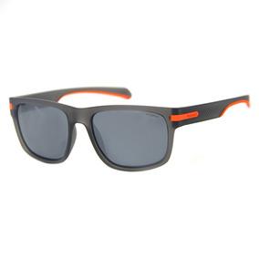 Oculos Escuro Polaroid - Óculos no Mercado Livre Brasil 54780c276d