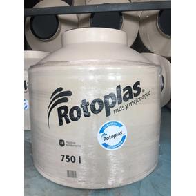 Tinacos Rotoplas 750 Litros En Mercado Libre M Xico