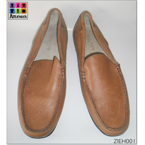 Zapatos Full Time