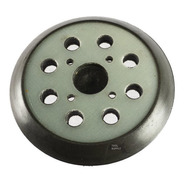 Disc Assembly 51-36-7100