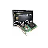 Tarjeta Grafica 1 Gb Ddr3 Geforce 210