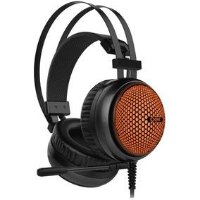 Fone De Ouvido Oex Headset Hive Hs405 Preto