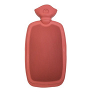 Bolsa Para Agua Quente Grande 2 Litros Bc0014 Mercur