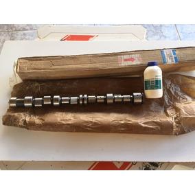 Eixo Comando Válvulas Linha Corsa Novo Original Gm- 93244916