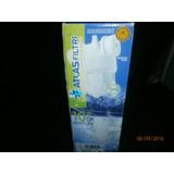 Filtro Para Agua Marca Atlas Filtri 10 Pulgadas Dp