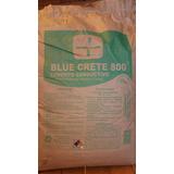 Cemento Conductivo Blue Crete 800 X 25 Kg