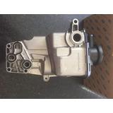 Porta Filtro Aceite Ford Kuga Mondeo 2.5t Original