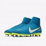 Nike Mercurial Victory Vi Df Neymar Fg 921506400