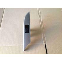 Switch Boton Control Vidrios Tras Der 12 16 Nissan March Or