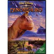 Dvd Dinossauro Walt Disney