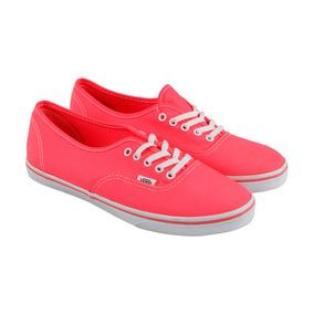 Zapatos Auténtico Lo Pro Vans