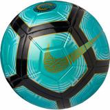 98e4110cbb Bola Nike Campo Mercurial Cr7 Strike Sc3484-121