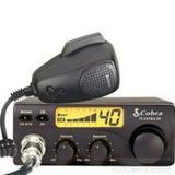 Radio Cobra Px 19 Ultra Iii 40 Canais Novo Na Caixa