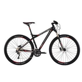 Bicicleta Bergamont Revox 5.0