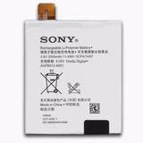 Batería Pila Sony T2 Ultra Xm50h T C5322 D5303 D5306 Te1206