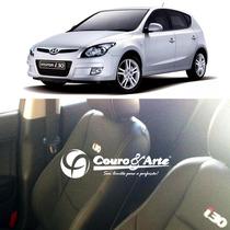 Revestimento Hyundai I30 2009 A 2012 - 100% Courvin