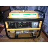 Generador Niwa 1,2