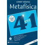 Metafisica 4 En 1 (vol. 2) - Conny Mendez