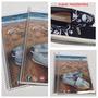 Catalogo Impreso Reventa Calzado Charitysoul Alpargata