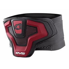 Cinturón Faja Para Motocicleta Evs Bb1 Celtek Reforzada