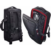 Bag Bolsa Pioneer Dj Csc2 Para Mesa Controladora Ddj Sb2
