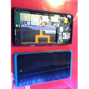 Tarjeta Logica Nokia Lumia 900