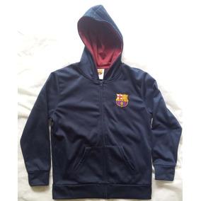 9c5866a10f32e Vendo Sueter Del Fc Barcelona - Sweaters Hombre en Mercado Libre ...