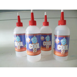 Limpiador De Humedad Cool 22 Equipos De Refrigeración