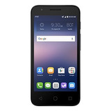 Alcatel Ideal 4g Lte Libre 4060a Androide 5mp 8gb Desbloquea