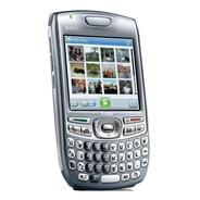 Celulares y Smartphones desde