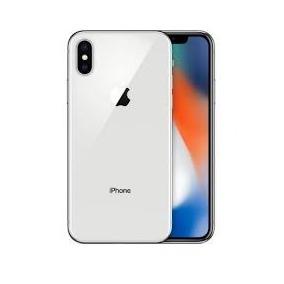 Iphone X 256gb Envio Gratis()