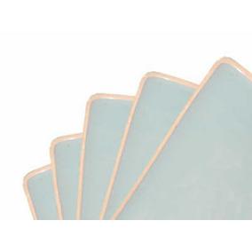 Acrilico 6mm Hoja De 122 X 244 Cm (4x8 Pies) Cristal, Lámina
