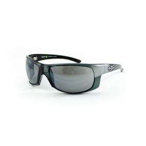 Oculos De Sol Retangular - Óculos De Sol Mormaii no Mercado Livre Brasil 24b9ed65b0