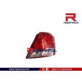 Stop Aveo Hatchback 2 Puertas Rh 05-09 Reparveca