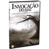 Box Dvd 26 Filmes De Terror - Caso 39 . Atividade Paranormal