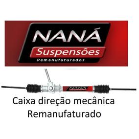 Caixa Direção Clio 2000 2001 2002 2003 2004 2005 2006 2007