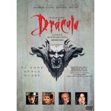 Dracula 1992 Bram Stoker Anthony Hopkins Pelicula Dvd
