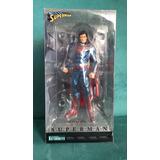 Figura Superman Kotobukiya